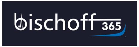 BISCHOFF365 Shop - HPLC Säulen, Laborbedarf & Chemikalien online kaufen