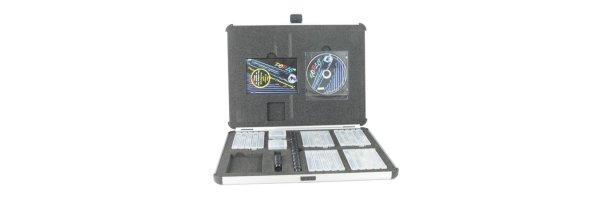 POPLC Kits
