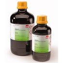 Methanol HPLC-SG Lösemittel